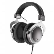 Beyerdynamic T 70 Premium Tesla Hi-Fi headphones
