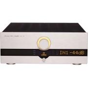CANOR Audio AI 1.10 Tube Integrated Amplifier