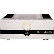 CANOR Audio AI 1.20 Integrated Solid-State Amplifier