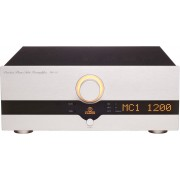 CANOR Audio PH 1.10 All-Tube MM/MC Phono Preamplifier