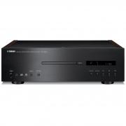 Yamaha CD-S1000 Super Audio CD Player