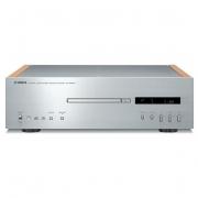 Yamaha CD-S2000 Super Audio CD Player