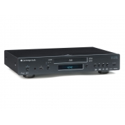 Cambridge Audio Azur 752BD Universal Blu-ray, DVD and CD player