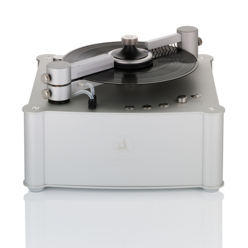 professional record cleaning machine
