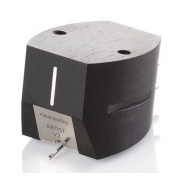 Clearaudio Artist V2 Ebony Phono Cartridge