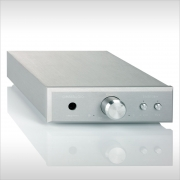 Clearaudio Balance Plus Phono Stage