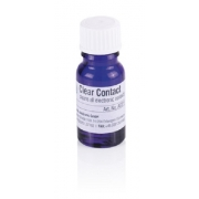 Clearaudio Clear Contact Electrical Contact Cleaner