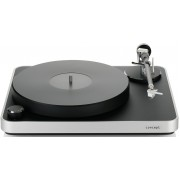 Clearaudio Concept Turntable (Cartridge Options Available)