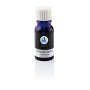 Clearaudio Elixir of Sound Stylus Cleaning Fluid