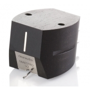 Clearaudio Maestro V2 Ebony Phono Cartridge