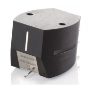 Clearaudio Performer V2 Ebony Phono Cartridge