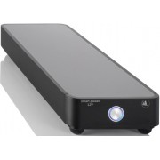 Clearaudio Smart Power 12V Battery Power Supply (Black)