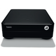 Clearaudio Basic V2 Phono Stage Black