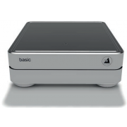 Clearaudio Basic V2 Phono Stage Silver