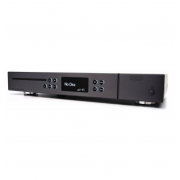 Creek Audio EVOLUTION 50CD Black DAC and CD Player