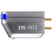 DS Audio DS 002 Optical Phono Cartridge