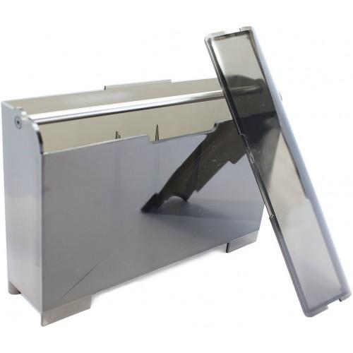 Degritter External Water Tank