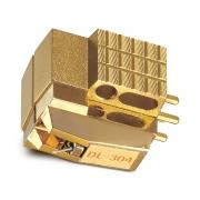 Denon DL-304 Phono Cartridge