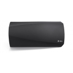 Denon HEOS 3 Wireless Multi-Room Sound System Speaker