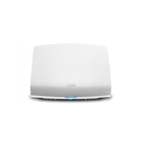 Denon HEOS 5 Wireless Multi-Room Sound System Speaker