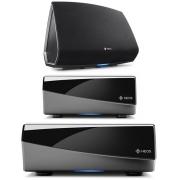Denon HEOS 5 Speaker/ HEOS Amp/ HEOS LINK Bundle