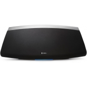 Denon HEOS 7 Wireless Multi-Room Sound System Speaker