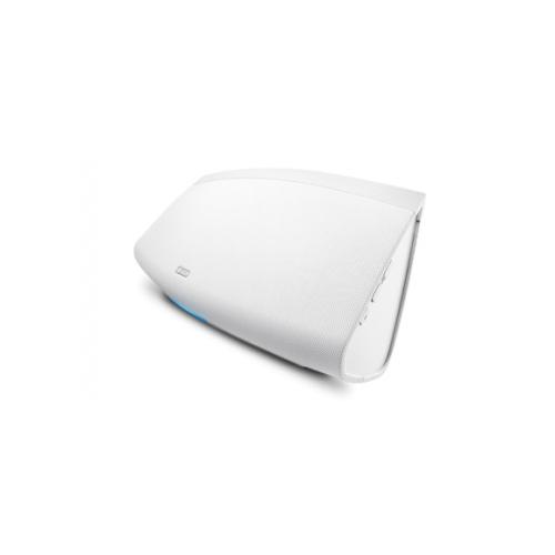 Denon HEOS 7 Wireless Multi-Room Sound System Speaker