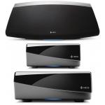 Denon HEOS 7 Speaker/ HEOS Amp/ HEOS LINK Bundle