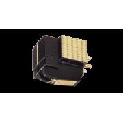 Denon DL-S1 Audiophile Moving Coil Cartridge