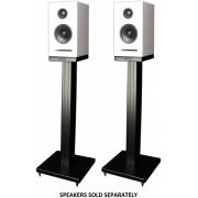EPOS K-Series K1 Speaker Stands