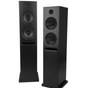 EPOS K-Series K2 Floorstanding Loudspeakers