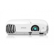 Epson PowerLite Home Cinema 2000 2D/3D 1080p 3LCD Projector