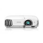 Epson PowerLite Home Cinema 2030 2D/3D 1080p 3LCD Projector