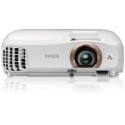 Epson PowerLite Home Cinema 2045 Wireless 3D 1080p 3LCD Projector