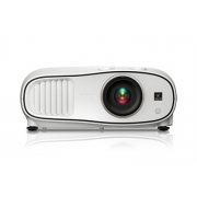 Epson Home Cinema 3500 2D/3D Full HD 1080p 3LCD Projector