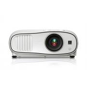 Epson Home Cinema 3600e Wireless 2D/3D Full HD 1080p 3LCD Projector