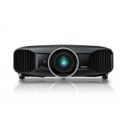 Epson PowerLite Pro Cinema 4030 2D/3D 1080p 3LCD Projector