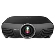 Epson Pro Cinema 4040 3LCD Projector with 4K & HDR