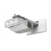 Epson PowerLite 485W WXGA 3LCD Projector