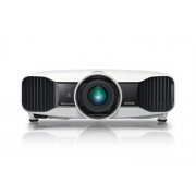Epson PowerLite Home Cinema 5030UB 2D/3D 1080p 3LCD Projector