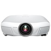 Epson PowerLite Home Cinema 5040UBe WirelessHD 3LCD Projector with 4K & HDR