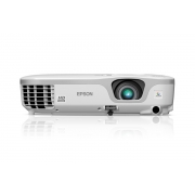Epson Home Cinema 710HD 720p 3LCD Projector