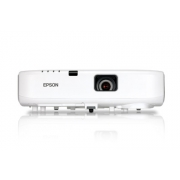 Epson PowerLite D6250 XGA 3LCD Projector