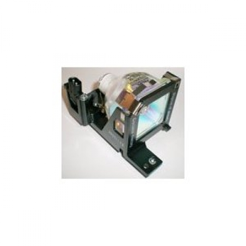 Epson Genuine Replacement Lamp ELPLP25H for PowerLite Home 10
