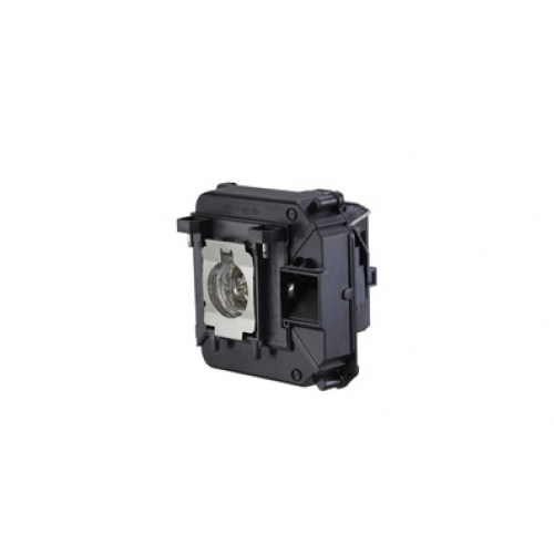 Epson Genuine Replacement Lamp  ELPLP68 for Home Cinema 3010, 3010E
