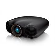 Epson PowerLite Pro Cinema LS10000 3LCD Reflective Laser 4K Enhancement Projector