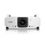Epson PowerLite Pro Z8250NL XGA 3LCD Projector