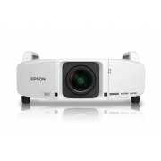 Epson PowerLite Pro Z8450WUNL WUXGA 3LCD Projector