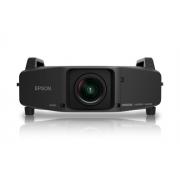 Epson PowerLite Pro Z8455WUNL WUXGA 3LCD Projector