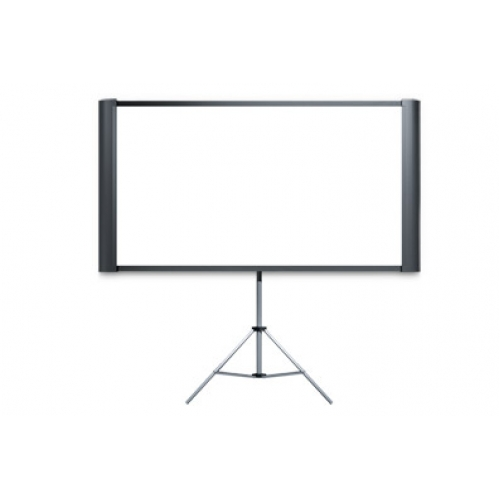 Epson ELPSC80 Duet Ultra Portable Projector Screen